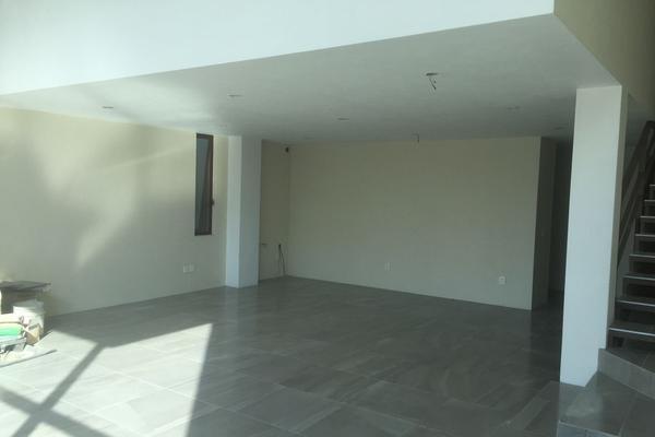 Foto de edificio en renta en economos 6800, la estancia, zapopan, jalisco, 15204307 No. 02