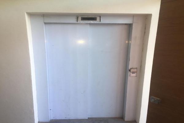 Foto de edificio en renta en economos 6800, la estancia, zapopan, jalisco, 15204307 No. 03