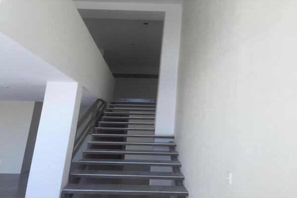 Foto de edificio en renta en economos 6800, la estancia, zapopan, jalisco, 15204307 No. 04