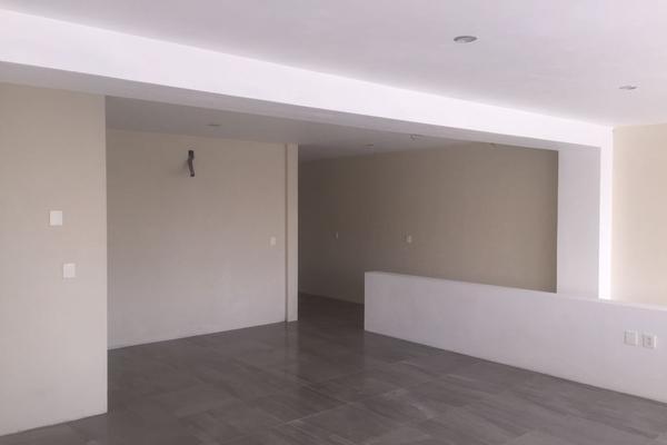 Foto de edificio en renta en economos 6800, la estancia, zapopan, jalisco, 15204307 No. 05