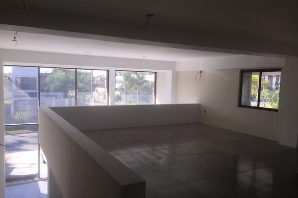 Foto de edificio en renta en economos 6800, la estancia, zapopan, jalisco, 15204307 No. 06