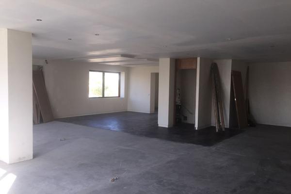 Foto de edificio en renta en economos 6800, la estancia, zapopan, jalisco, 15204307 No. 07