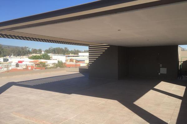 Foto de edificio en renta en economos 6800, la estancia, zapopan, jalisco, 15204307 No. 08