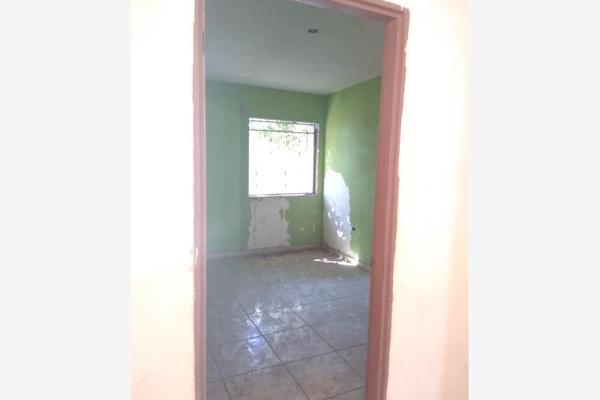 Foto de casa en venta en ecuador 2680, las américas, la paz, baja california sur, 8900049 No. 02