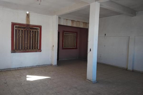 Foto de casa en venta en ecuador 2680, las américas, la paz, baja california sur, 8900049 No. 06