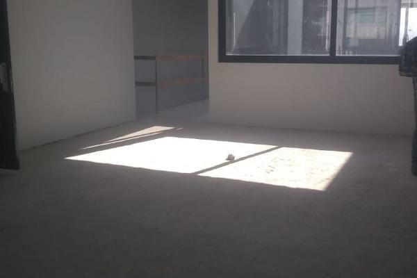 Foto de departamento en venta en edgar allan poe , polanco i sección, miguel hidalgo, df / cdmx, 5943196 No. 02