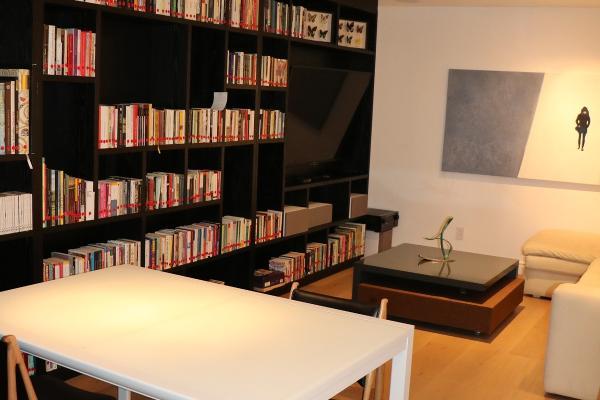Foto de departamento en venta en edgar allan poe , polanco iv sección, miguel hidalgo, df / cdmx, 4646504 No. 07