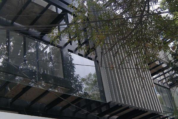 Foto de departamento en venta en edgar allan poe , polanco v sección, miguel hidalgo, df / cdmx, 5815590 No. 04