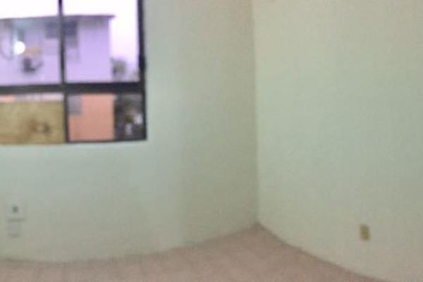 Foto de departamento en venta en edificio 3 , multiochenta, centro, tabasco, 3043302 No. 02