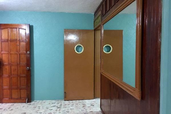 Foto de departamento en venta en edificio 3 , multiochenta, centro, tabasco, 3043302 No. 06