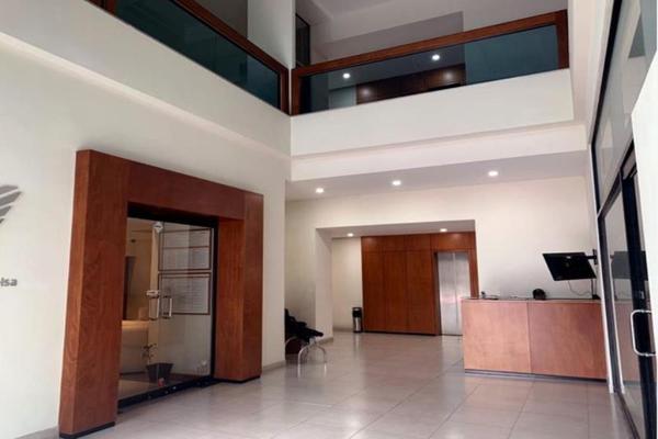 Foto de oficina en renta en edificio angeles ., jardines del moral, león, guanajuato, 13636794 No. 04