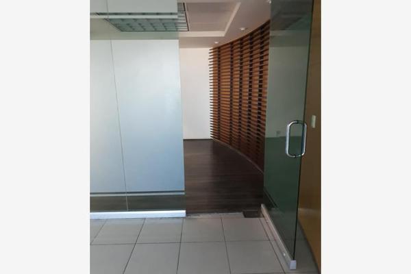 Foto de oficina en renta en edificio angeles ., jardines del moral, león, guanajuato, 13636794 No. 05