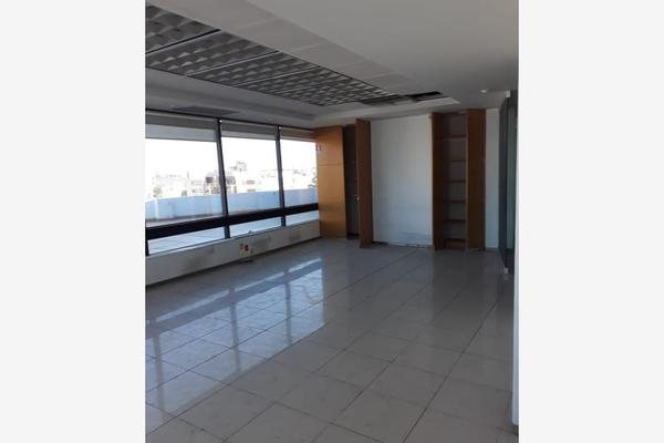 Foto de oficina en renta en edificio angeles ., jardines del moral, león, guanajuato, 13636794 No. 06