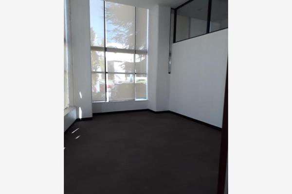 Foto de oficina en renta en edificio angeles ., jardines del moral, león, guanajuato, 13636794 No. 09