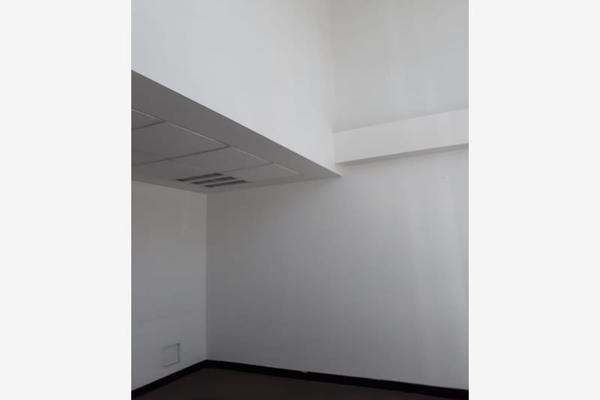 Foto de oficina en renta en edificio angeles ., jardines del moral, león, guanajuato, 13636794 No. 10