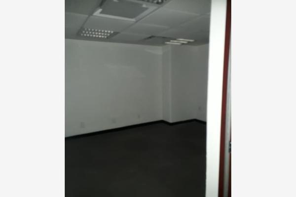 Foto de oficina en renta en edificio angeles ., jardines del moral, león, guanajuato, 13636794 No. 12