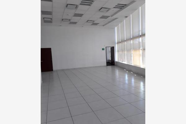Foto de oficina en renta en edificio angeles ., jardines del moral, león, guanajuato, 13636794 No. 13