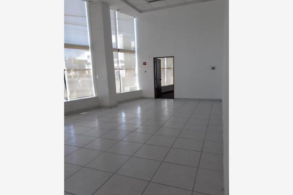 Foto de oficina en renta en edificio angeles ., jardines del moral, león, guanajuato, 13636794 No. 14
