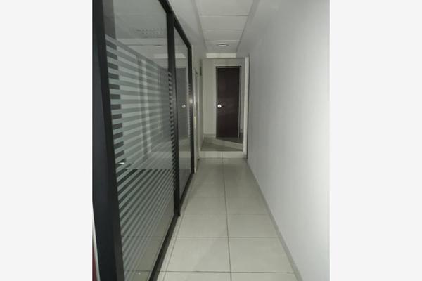 Foto de oficina en renta en edificio angeles ., jardines del moral, león, guanajuato, 13636794 No. 18