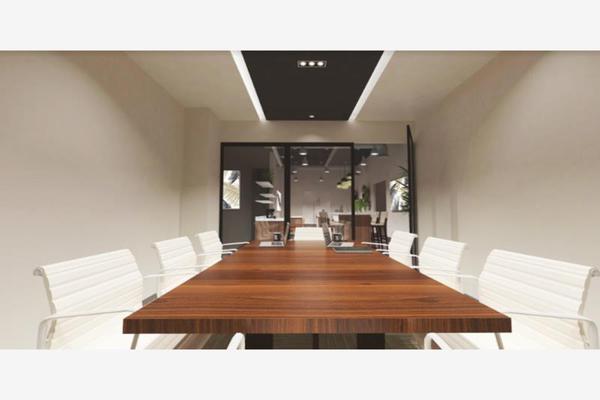 Foto de oficina en venta en edificio diómeda l4, zona hotelera, benito juárez, quintana roo, 19427495 No. 05