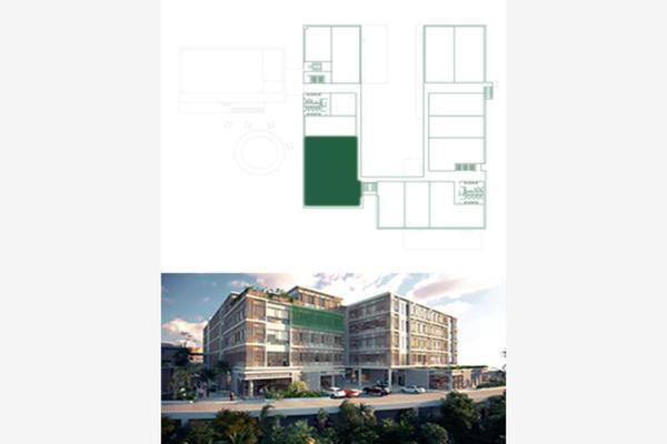 Foto de oficina en venta en edificio diómeda l4, zona hotelera, benito juárez, quintana roo, 19427495 No. 11
