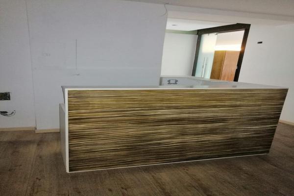 Foto de oficina en renta en edificio escala, sonata , lomas de angelópolis ii, san andrés cholula, puebla, 0 No. 02