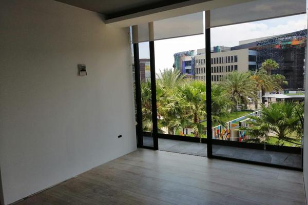 Foto de oficina en renta en edificio escala, sonata , lomas de angelópolis ii, san andrés cholula, puebla, 0 No. 03