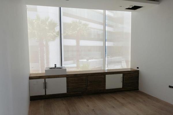 Foto de oficina en renta en edificio escala, sonata , lomas de angelópolis ii, san andrés cholula, puebla, 0 No. 04