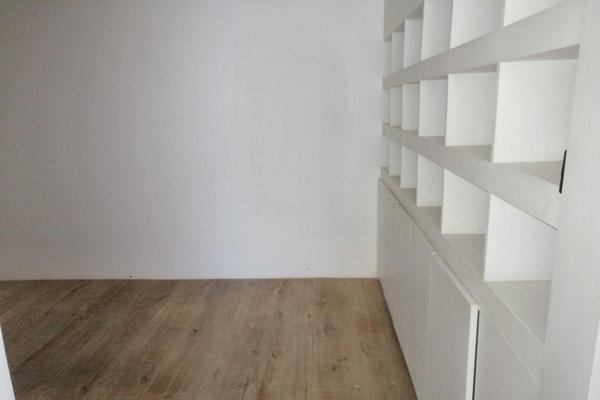 Foto de oficina en renta en edificio escala, sonata , lomas de angelópolis ii, san andrés cholula, puebla, 0 No. 08