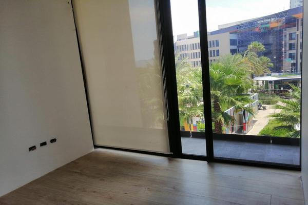 Foto de oficina en renta en edificio escala, sonata , lomas de angelópolis ii, san andrés cholula, puebla, 0 No. 09