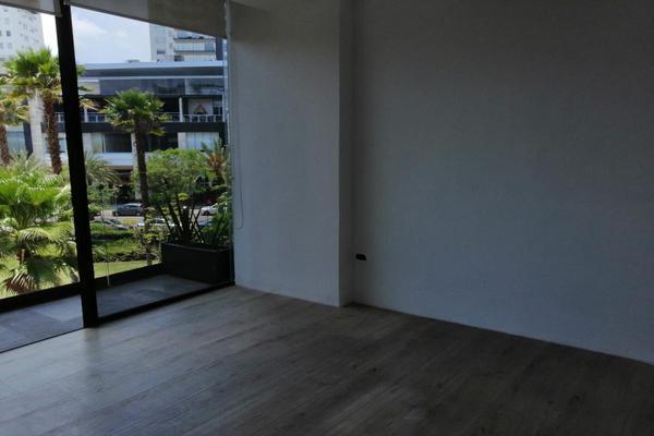 Foto de oficina en renta en edificio escala, sonata , lomas de angelópolis ii, san andrés cholula, puebla, 0 No. 10
