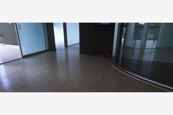 Foto de oficina en renta en edificio los ángeles. d-1, jardines del moral, león, guanajuato, 15342366 No. 07