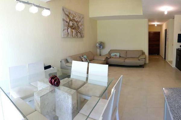 Foto de casa en renta en editar 0, alfredo v bonfil, acapulco de juárez, guerrero, 8870709 No. 03