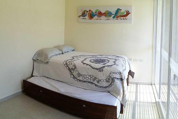 Foto de casa en renta en editar 0, alfredo v bonfil, acapulco de juárez, guerrero, 8870709 No. 08