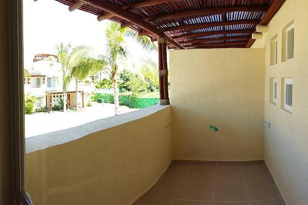 Foto de casa en renta en editar 0, alfredo v bonfil, acapulco de juárez, guerrero, 8870709 No. 15