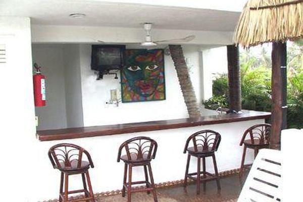 Foto de departamento en venta en editar 0, alfredo v bonfil, acapulco de juárez, guerrero, 8876160 No. 08