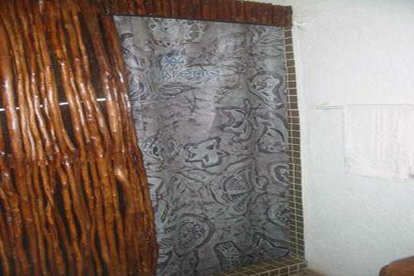 Foto de departamento en venta en editar 0, alfredo v bonfil, acapulco de juárez, guerrero, 8876160 No. 14