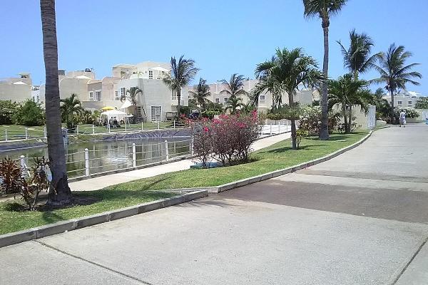 Foto de departamento en renta en editar 0, alfredo v bonfil, acapulco de juárez, guerrero, 8877665 No. 12