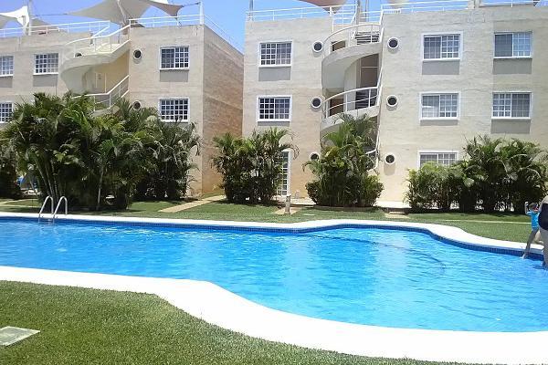 Foto de departamento en renta en editar 0, alfredo v bonfil, acapulco de juárez, guerrero, 8877665 No. 18