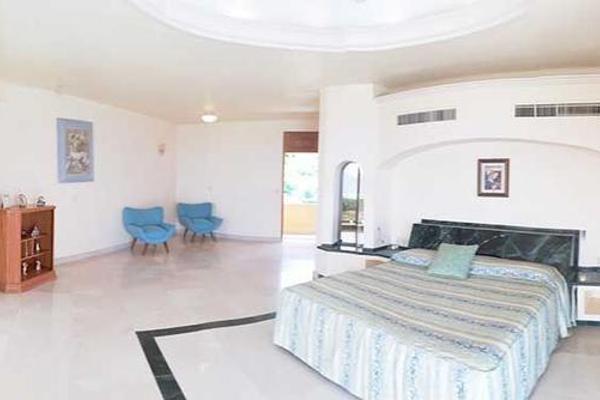 Foto de casa en venta en editar 0, brisas del mar, acapulco de juárez, guerrero, 8874476 No. 03