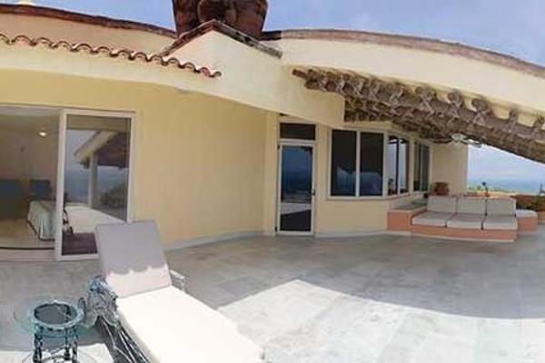 Foto de casa en venta en editar 0, brisas del mar, acapulco de juárez, guerrero, 8874476 No. 07