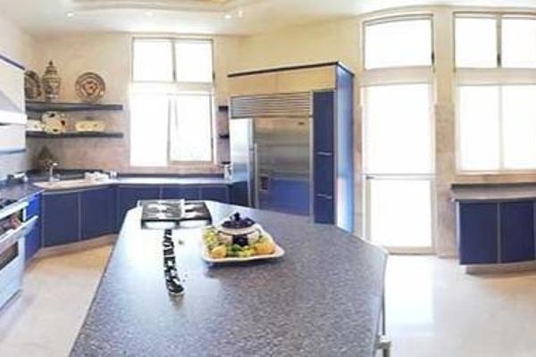 Foto de casa en venta en editar 0, brisas del mar, acapulco de juárez, guerrero, 8874476 No. 10