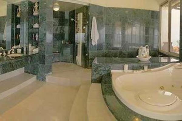 Foto de casa en venta en editar 0, brisas del mar, acapulco de juárez, guerrero, 8874476 No. 12