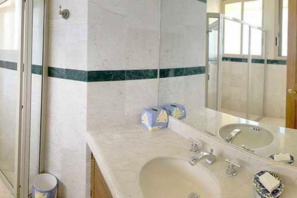 Foto de casa en venta en editar 0, brisas del mar, acapulco de juárez, guerrero, 8874476 No. 14