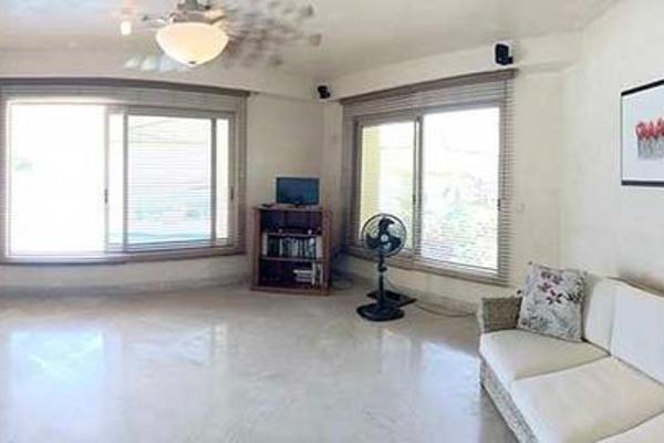 Foto de casa en venta en editar 0, brisas del mar, acapulco de juárez, guerrero, 8874476 No. 15
