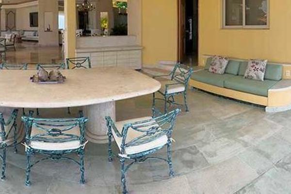 Foto de casa en venta en editar 0, brisas del mar, acapulco de juárez, guerrero, 8874476 No. 17