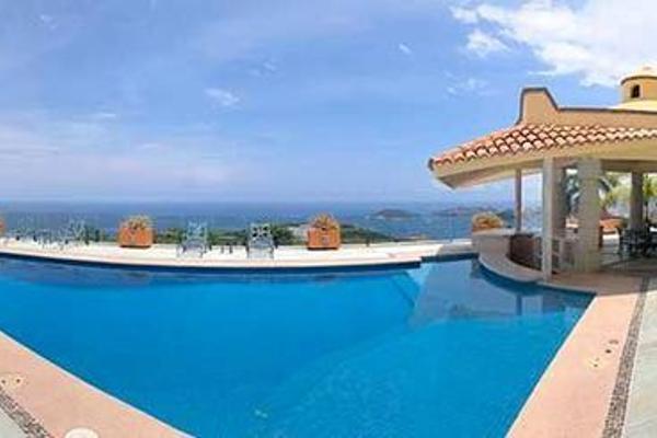 Foto de casa en venta en editar 0, brisas del mar, acapulco de juárez, guerrero, 8874476 No. 20
