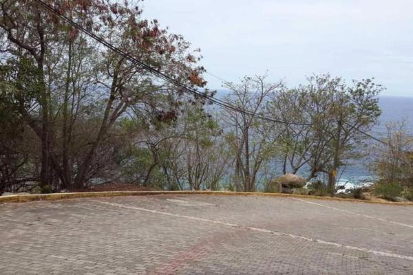 Foto de terreno habitacional en venta en editar 0, brisas del mar, acapulco de juárez, guerrero, 8875361 No. 10