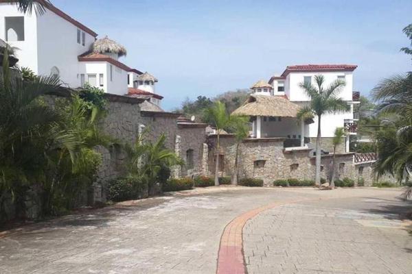 Foto de terreno habitacional en venta en editar 0, brisas del mar, acapulco de juárez, guerrero, 8875361 No. 13