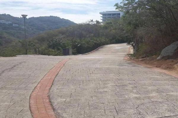 Foto de terreno habitacional en venta en editar 0, brisas del mar, acapulco de juárez, guerrero, 8875361 No. 15